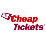 18 Off Cheaptickets Coupons November Promo Codes