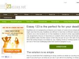 essay net coupon codes % discount promo 123essay net coupon codes