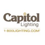 1800lighting Coupon Codes 2019 20 December