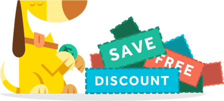 Gfuel coupon codes 2018 40 discount august promo codes for gfuel coupon codes 2018 40 discount august promo codes for gfuel fandeluxe Image collections