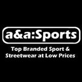 Browse Aa-Sports.co.uk