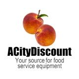 Acitydiscount.com Coupon Codes