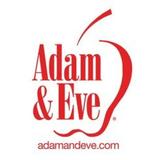 Adam and eve promo code 2020