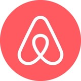 Airbnb Com Coupon Codes 2019 20 Discount January Airbnb Promo Codes