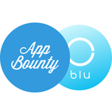 appbounty sign in