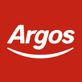 Browse Argos.co.uk