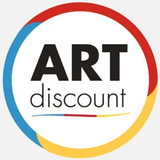 Browse Artdiscount.co.uk