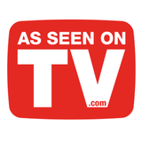 coupon code for as seen on tv junkies