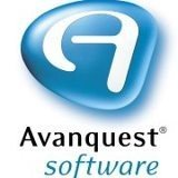 Avanquest com Coupon Codes 2019 (50% discount) - August promo codes