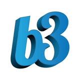 Browse B3Multimedia