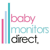 Browse Babymonitorsdirect.co.uk