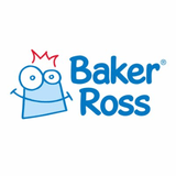 Browse Baker RossUK