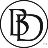 Ballard Designs Coupons March 2019 30 Discount W Promo Codes