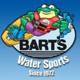 Expired Bart's Water Sports Coupons