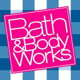 60 Off Bath Body Works Coupons November 2020 Promo Codes