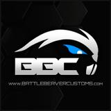 Divi Builder, Beaver Builder, Elementor: Compared