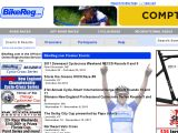 1 Bikereg Coupons for June 12222