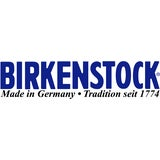 920e4b33e381 Birkenstockcentral.com Coupon Codes 2019 (30% discount) - April ...