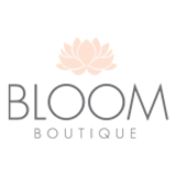 Browse Bloom-Boutique.co.uk