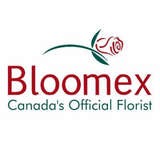 Browse Bloomex Canada