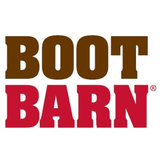Boot Barn Promo Code For Christmas 2020 Bootbarn.Coupon Codes 2020 (20% discount)   October Boot Barn