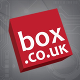 Browse Box.co.uk