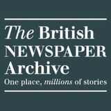 Browse Britishnewspaperarchive.co.uk