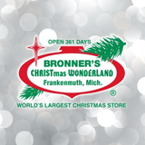 bronners coupon code free shipping