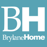 Enjoyable Brylanehome Com Coupon Codes 2019 80 Discount September Home Interior And Landscaping Dextoversignezvosmurscom