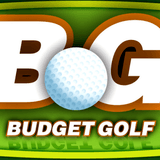 28+ Budget golf coupon code july 2019 ideas