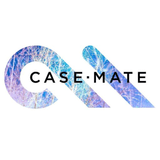 Browse Case Mate UK