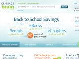 Popular Cengage Brain Coupon Codes & Deals