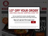 Chef central coupon