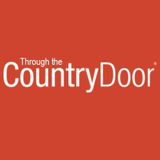 country door catalog online Countrydoor.Coupon Codes 2018 (70% discount)   December promo  country door catalog online