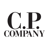 Browse Cpcompany.co.uk