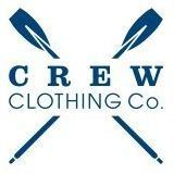 Browse Crew Clothing Co