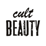 Browse Cult Beauty