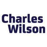 Browse Charles Wilson