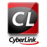 About Cyberlink