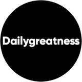 Browse Dailygreatness
