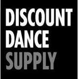 e2b77736deb7f Discountdance.com Coupon Codes 2019 (10% discount) - June promo ...