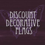 20 Discount Decorative Flags Coupons Promo Codes 30 Off