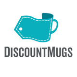 25 off discount mugs coupons promo codes october 2018