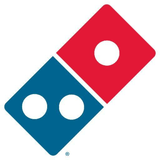 50 Off Domino S Pizza Coupon Code Dominos Promo 2020