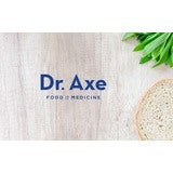 dr axe coupon code