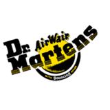 Drmartens.com Coupon Codes 2020 (50