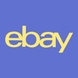 Browse eBay.co.uk