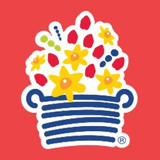 EDIBLE ARRANGEMENTS COUPON CODE MILITARY
