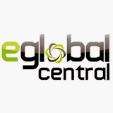 Browse Eglobalcentral.co.uk