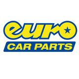 Eurocarparts Com Coupon Codes 2019 50 Discount January Promo